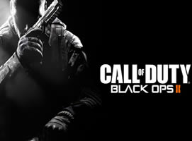 Jak spolszczyć Call Of Duty Black Ops 2