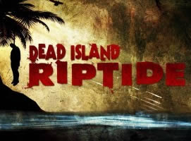 Jak spolszczyć grę Dead Island Riptide