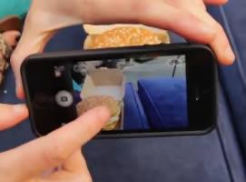 Jak odzyskać życie które zabiera nam smartfon
