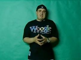 Jak opanować sztukę beatboxu #4 - Trening