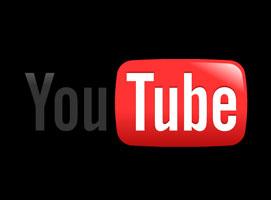 Jak przywrócić możliwość odpowiadania na komentarze na YouTube
