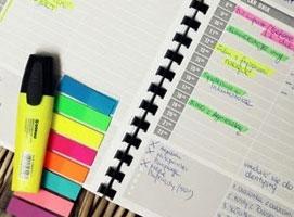 Jak zorganizować swój czas