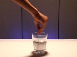 Jak wykonać niesamowitą chemiczną reakcję z sodem