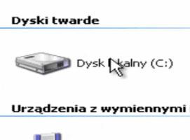 Jak usunąć powiadomienie o oryginalności systemu Windows