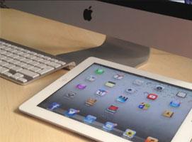 Jak wykorzystać dostęp nadzorowany na iPhone, iPod i na iPad