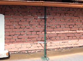 Jak zamocować antenę CB na dachu domu