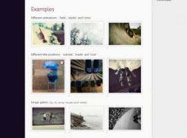 Jak pobierać zdjęcia z sieci legalnie i za darmo
