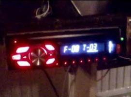 Jak podłączyć radio samochodowe w domu
