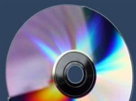 Jak zapisać utwór muzyczny z płyty kompaktowej na dysk