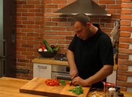 Jak zrobić ketchup domowy