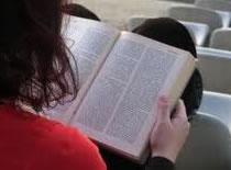 Jak nauczyć się szybko czytać cz. III - cele i metody czytania