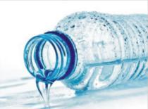 Jak zamienić brudną wodę w zdatną do picia
