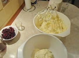 Jak zrobić krem budyniowy do ciast i tortów
