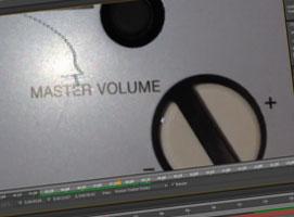 Jak zrobić trackowanie w Adobe After Effects - Podstawy #1