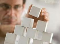 Jak radzić sobie z zaburzeniami koncentracji