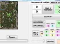 Jak zdobyć i zainstalować Multihack 2.7