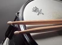 Jak grać na perkusji cz. IV