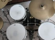 Jak grać na perkusji cz. V