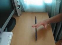Jak wykonać P-rail w penspinningu