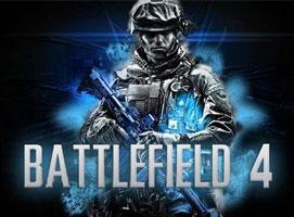 Jak grać za free w Battlefield 4