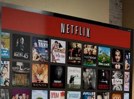 Jak korzystać z Netflix