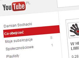 Jak usunąć konto i kanał na YouTube