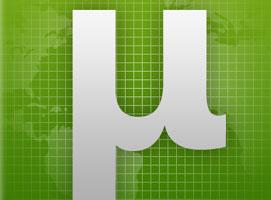 Jak stworzyć plik torrent w uTorrent