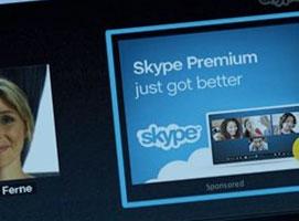 Jak wyłączyć reklamy w Skype