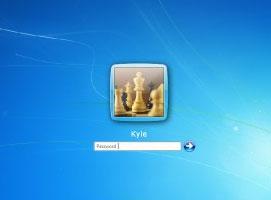 Jak złamać hasło w Windows 7