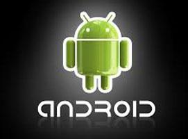 Jak usunąć wszystkie dane z telefonu z Androidem