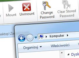Jak odszyfrować hasła do systemu Windows