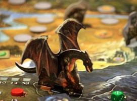Jak grać w Legendy Krainy Andor