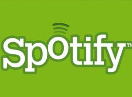 Jak pobierać pliki z serwisu Spotify