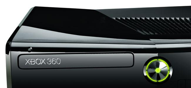 Jak przechwycić obraz z Xbox 360