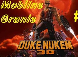 Jak zagrać w Duke Nukem 3d online