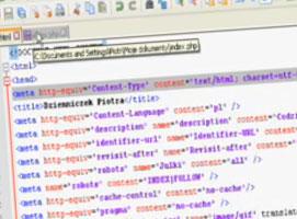 Jak stworzyć skrypt PHP sprawdzający odwiedziny botów Google