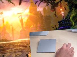 Jaki sprzęt wybrać - porównanie Magic TrackPad vs Magic Mouse