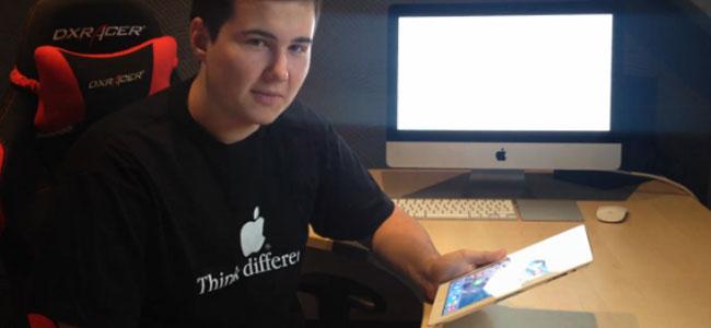 Jak korzystać z ukrytych funkcji w iOS 7 - 10 trików