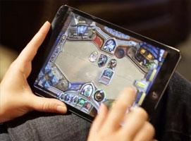 Jak grać w Warcraft II na Androidzie