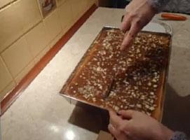 Jak zrobić tani sernik