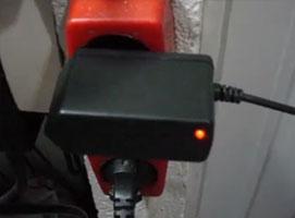 Jak zrobić tani Light Box