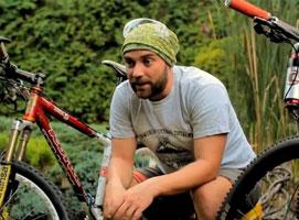 Jak wybrać rower MTB - 26 czy 29 cali