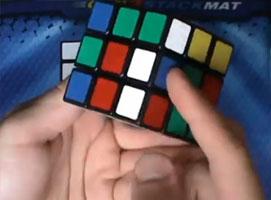 Jak ułożyć kostkę Rubika - poradnik dla początkujących
