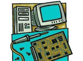 Jak opanować elektronikę #3 - Symbole