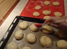 Jak zrobić smakowite pączki z piekarnika