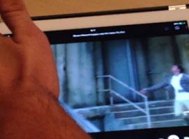 Jak wgrywać filmy (AVI, FLV, MP4) na urządzenia Apple