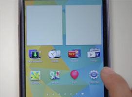 Jak korzystać z rewelacyjnych trików na Androidzie