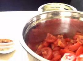 Jak zrobić domowy ketchup