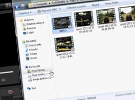 Jak korzystać z Corel Video Studio Pro X5 - podstawy