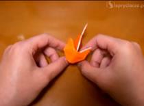 Jak zrobić kotka z papieru